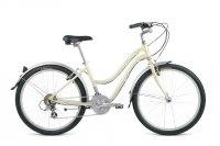 """Велосипед Format 7733 26"""" (2016)"""