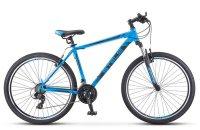 Велосипед Stels Navigator 700 V V010 (2017)