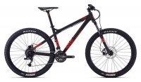 Велосипед Commencal EL CAMINO 650b (2016)