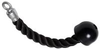 Гибкая тяга (канат) R-Evolution Fitness для трицепса - одинарная