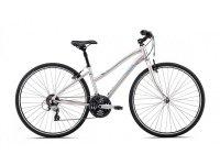 Велосипед MARIN Kentfield CS3 (2015)