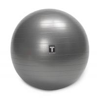 Гимнастический мяч Body Solid ф55 см
