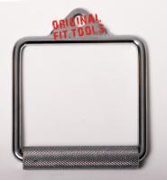 Рукоятка Original Fit.Tools для тяги закрытая