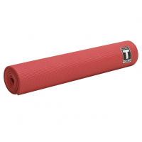 Коврик для йоги Body Solid 5 мм