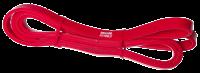 Эспандер ленточный Original Fit.Tools (нагрузка 5 - 15 кг) Fit.Tools