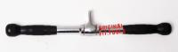 Рукоятка Original Fit.Tools для тяги прямая 53 см