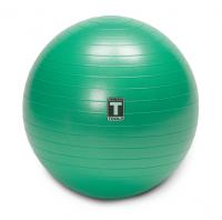 Гимнастический мяч Body Solid ф45 см