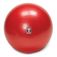 Гимнастический мяч Body Solid ф65 см