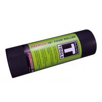 "Цилиндр для пилатес Body Solid 18"" премиум"