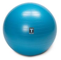 Гимнастический мяч Body Solid ф75 см
