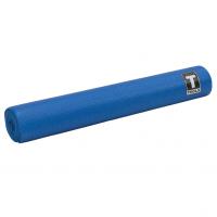 Коврик для йоги Body Solid 3 мм