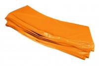 Защитный мат для 6 ф Kengoo DFC 6BAS-A