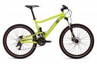 Велосипед Commencal El Camino S (2013)