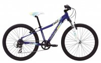 "Велосипед Cannondale Trail 24"" Girls (2015)"