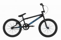 """Велосипед Haro Annex Pro 20.5"""" TT (2015)"""