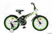 "Велосипед MAXXPRO JETSET 18"""