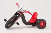 Велосипед Moove&Fun трехколесный