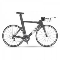 Велосипед BMC Timemachine TM01 Ultegra DB Naked (2017)