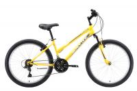 Велосипед Black One Ice Girl 24 (2020)