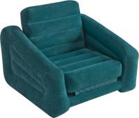 Кресло Intex 218х109х66