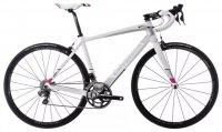 Велосипед Orbea Avant M20i (2016)
