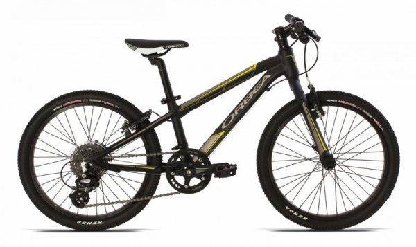 2013 Велосипед Orbea MX 20 Team