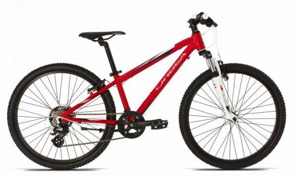 2013 Велосипед Orbea MX 24 XC