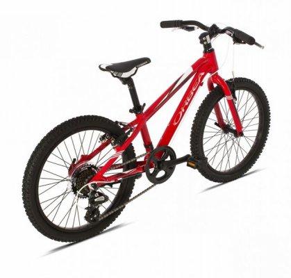 2013 Велосипед Orbea MX 20 Dirt