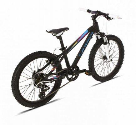 2013 Велосипед Orbea MX 20 XC