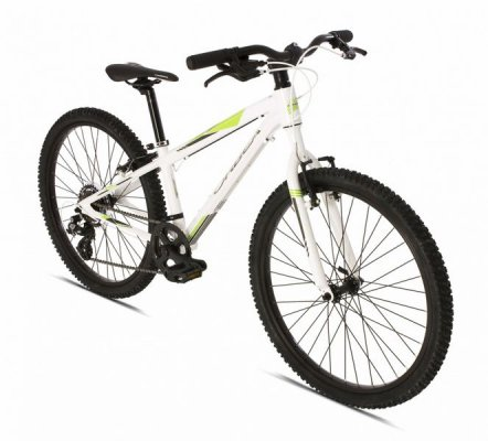 2013 Велосипед Orbea MX 24 Dirt