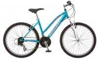 Велосипед Schwinn High Timber Ladies (2017)