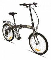 2013 Велосипед Orbea Folding A20
