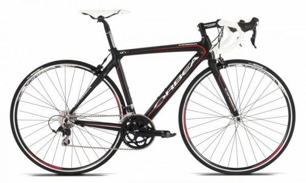 2013 Велосипед Orbea Onix T105