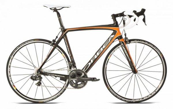 2013 Велосипед Orbea Orca BLI2