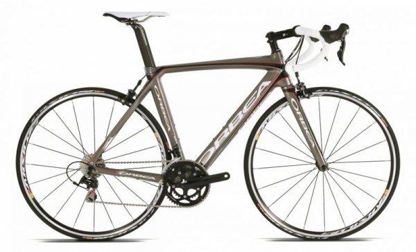 2013 Велосипед Orbea Orca S105