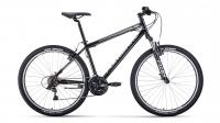 Велосипед Forward SPORTING 27,5 1.0 (2020)