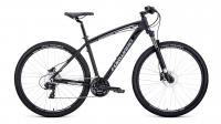 Велосипед  Forward Next 29 3.0 disc (2020)