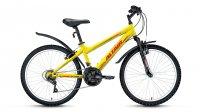 Велосипед Forward ALTAIR MTB HT Junior 24 (2016)