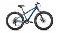 Велосипед Forward Bizon Mini 24 (2019)