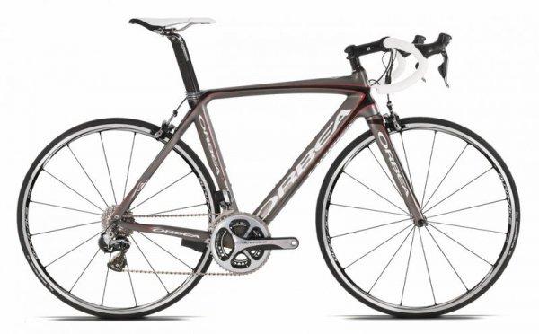 2013 Велосипед Orbea Orca SDI2