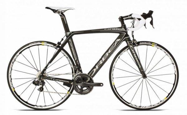 2013 Велосипед Orbea Orca GLI2