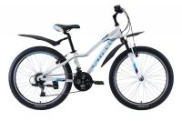 Велосипед Stark Bliss 24.1 V (2020)