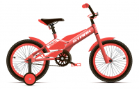 Велосипед Stark Tanuki 14 Boy (2020)