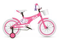 Велосипед Stark Tanuki 14 Girl (2020)