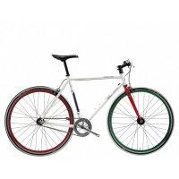 Велосипед Wilier Pontevecchio Tricolore (2018)
