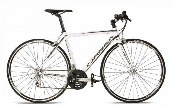 2013 Велосипед Orbea Aqua T23 F