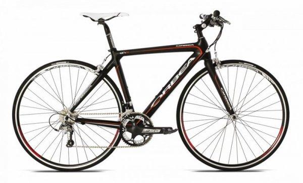 2013 Велосипед Orbea Onix TTG F