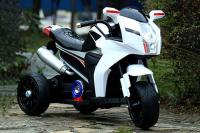 Трицикл  Joy Automatic BJ6288
