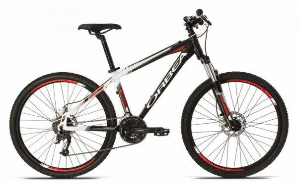 2013 Велосипед Orbea Sua