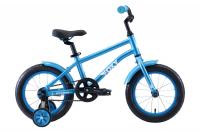 Велосипед Stark Foxy 14 Boy (2020)